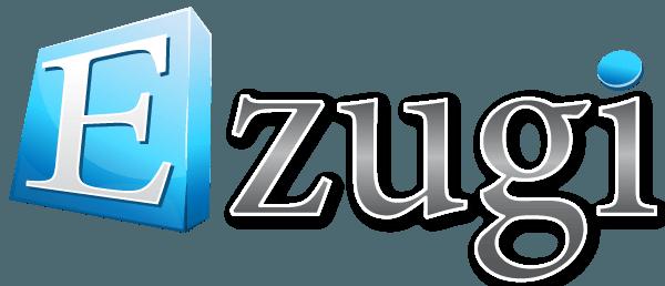 Ezugi Live Casino Game