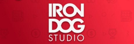 irondogstudio