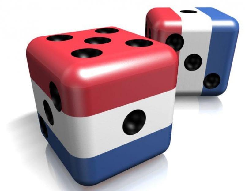 Best Netherlands Online Casinos Bonus