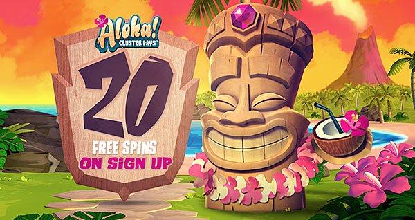 Bitstarz Casino No Deposit Bonus Codes 2020 20 Free Spins Here