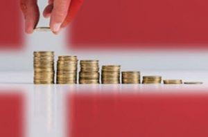 Denmark Gambling Regulation