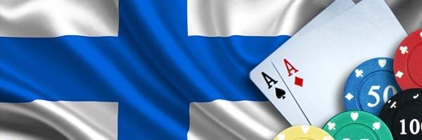 Finnish Online Casino