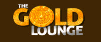 The Gold Lounge