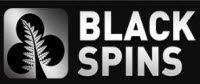 BlackSpins Casino