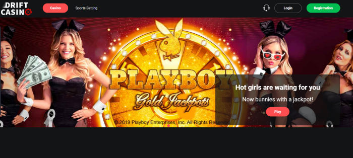 How to hack online casino roulette
