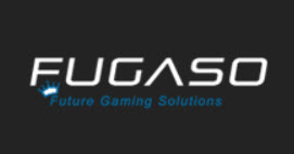 Fugaso Software