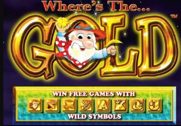 Bicycle Casino Games Release Information For Pc - Gamefaqs Online