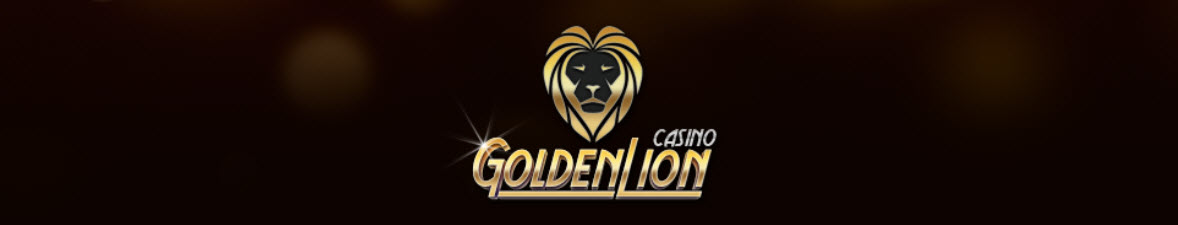 Golden Lion Casino USA
