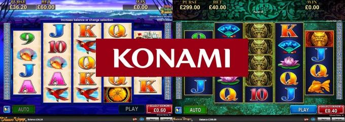 Phil Ivey Appeal In Crockfords Club Casino Ruling Underway In Slot Machine
