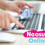 Neosurf Online Casino
