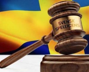ONLINE CASINO REGULATION IN SWEDEN