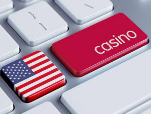 Online Casinos USA