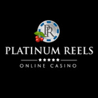 PlatinumReels Casino