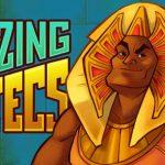 Amazing Aztecs Slot Review