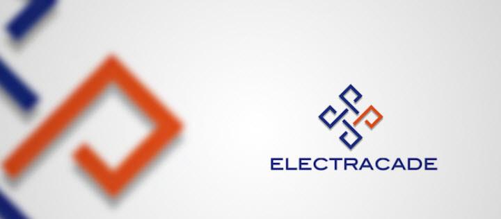 Electracade Casino