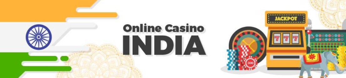 Online Casino in India for Real Money
