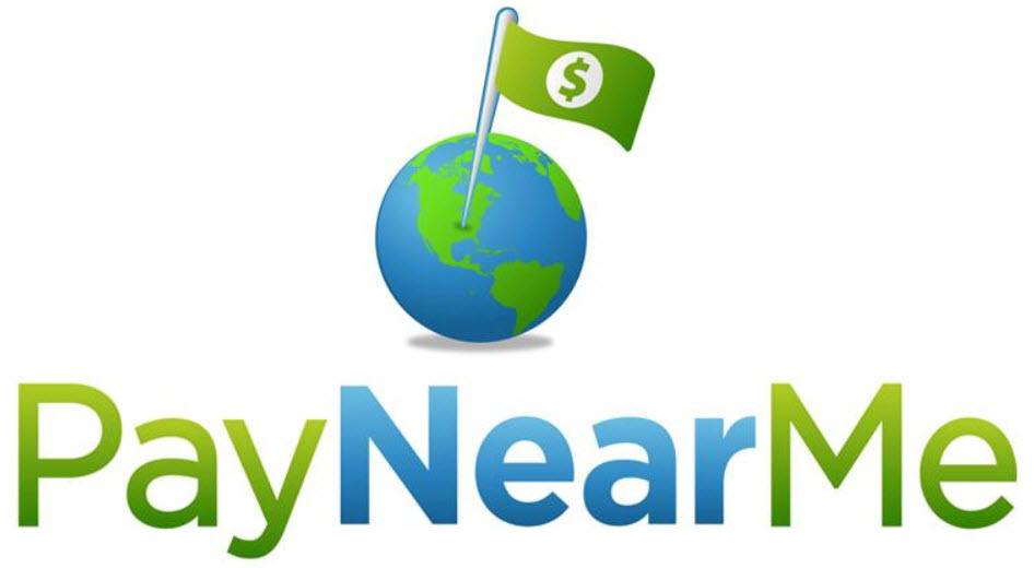 PayNearMe Online Casinos