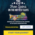 Trueblue casino no deposit bonus codes