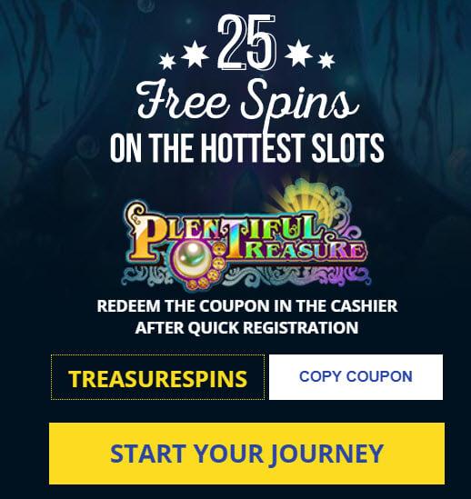 no deposit bonus thebes casino
