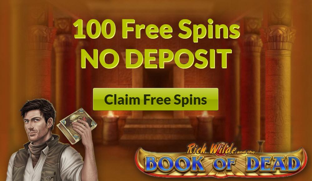 regent casino hotel Casino