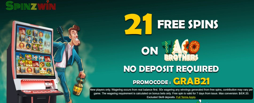 the online casino no deposit bonus codes