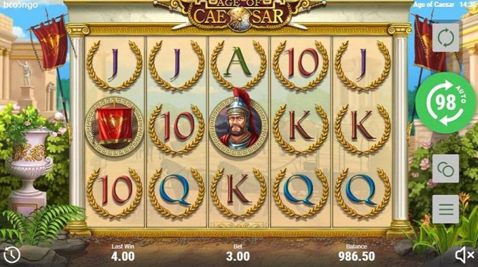 Indian Casinos In Washington State - Agrupación De Peñas Slot