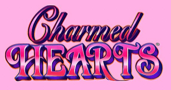 Charmed Hearts Slot