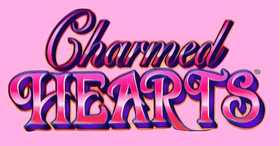 Charmed Hearts Slot