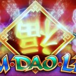Fu Dao Le Slot Game