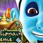 Millionaire Slot