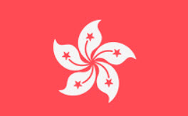 Online Casinos in Hong Kong