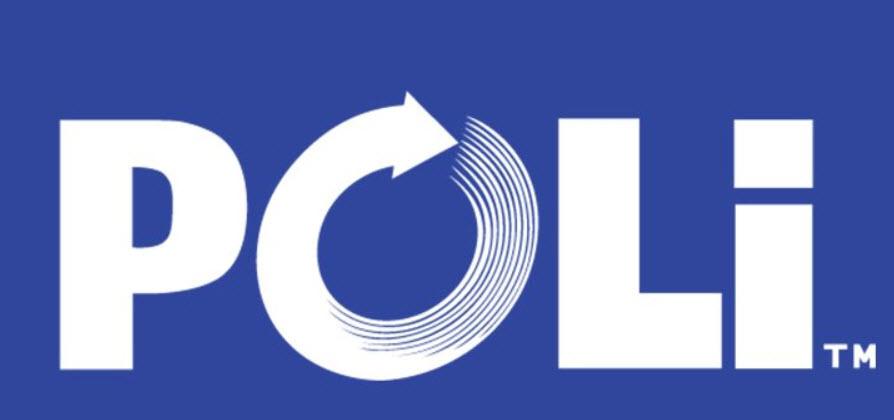 POLi Online Casino