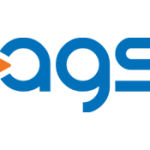 Ags Software