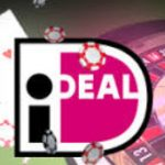 ideal online casino