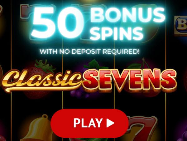 Royal Vegas Casino Bonus Code