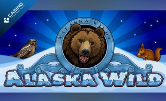 Alaska Wild Slo