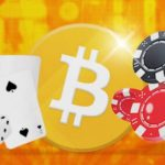 Bitcoin Casinos Online