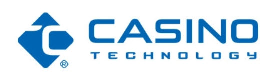 Casino Technology Software