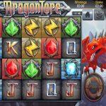 Dragon Lore Slot Game