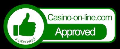 Win real money online casino