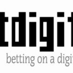 Betdigital Slot Games