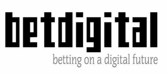 Betdigital Slot Games