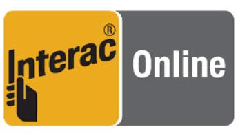 Interac Online Casino Canada