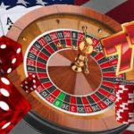 Online Casino Deposit Methods for US Players