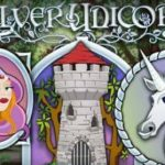 Silver Unicorn Slot