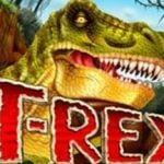 T-Rex Slots with Real Money