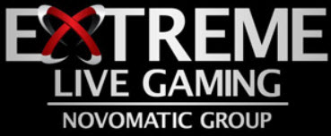 EXTREME LIVE GAMING SOFTWARE