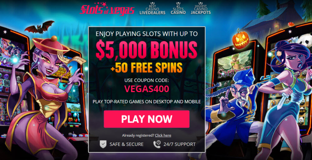 Slot Joint No Deposit Bonus – Digital Game - Conscious Slot Machine