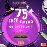 Slots Win Casino