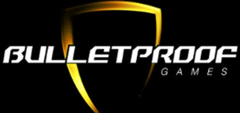 Bulletproof Games Casinos